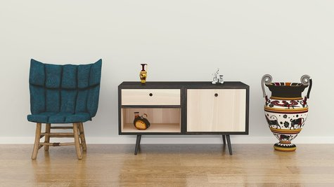 FastFreeShip furniture